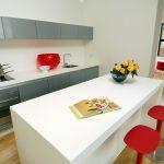 03-Solid surfaces material decoratiu #.jpg(29)