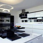 09-Solid surfaces material decoratiu #.jpg(45)