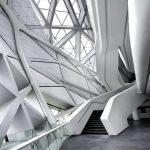 11-Solid surfaces material decoratiu #.jpg(48)