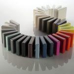 18-Solid surfaces material decoratiu #.jpg(27)