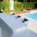 19-Solid surfaces material decoratiu #.jpg(23)