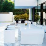 20-Solid surfaces material decoratiu #.jpg(22)
