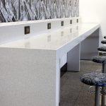 23-Solid surfaces material decoratiu #.jpg(63)