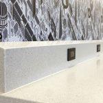 24-Solid surfaces material decoratiu #.jpg(64)
