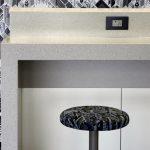 25-Solid surfaces material decoratiu #.jpg(65)