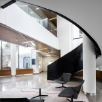 27-Solid surfaces material decoratiu #.jpg(33)