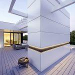 30-Solid surfaces material decoratiu #.jpg(12)