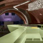 36-Solid surfaces material decoratiu #.jpg(7)