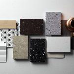 38-Solid surfaces material decoratiu #.jpg(24)