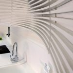 40-Solid surfaces material decoratiu #.jpg(26)