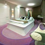42-Solid surfaces material decoratiu #.jpg(49)
