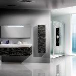 43-Solid surfaces material decoratiu #.jpg(51)