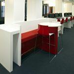 47-Solid surfaces material decoratiu #.jpg(60)