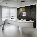 49-Solid surfaces material decoratiu #.jpg(66)